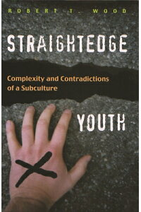 Straightedge_Youth:_Complexity